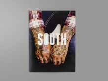 South_1