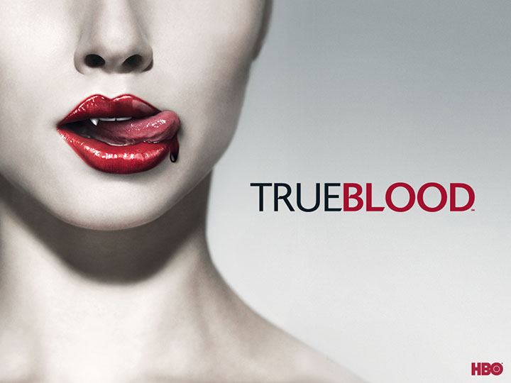 true-blood-1